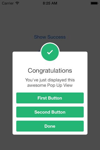 successScreenshot