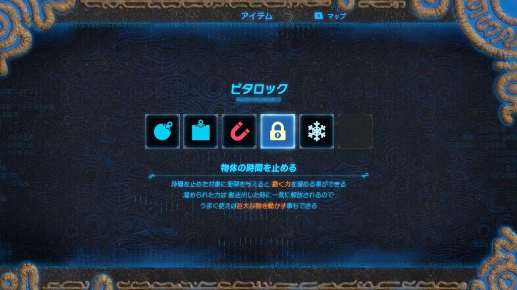 C6XANA3VMAAqeVQ.jpg-large